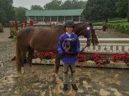 Emma Pell and Checkmate